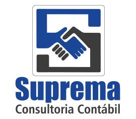 VACARIA - SUPREMA CONSULTORIA CONTÁBIL