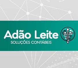 TRIUNFO - ADÃO LEITE SERVIÇOS CONTÁBEIS